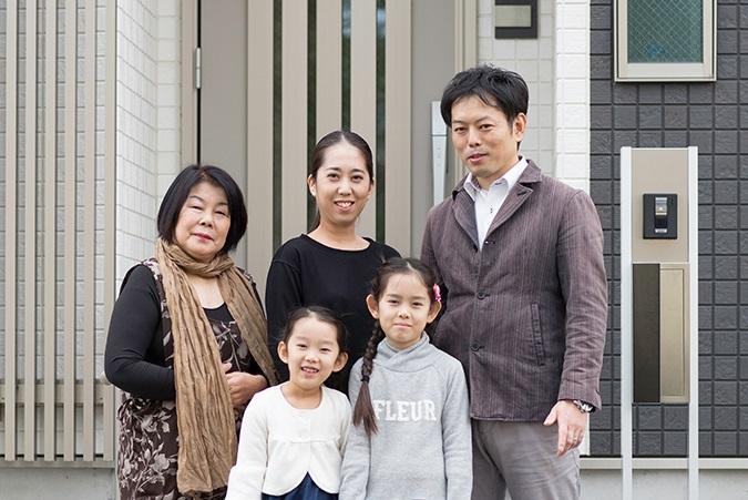 家族カット2002_U1_1598 -