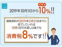 news_1101