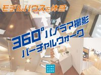 news_0918_B