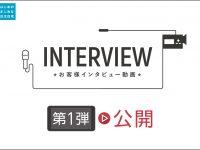 news_1122