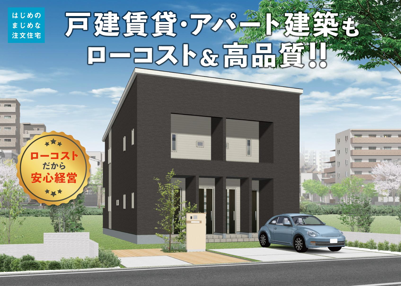 news_0805_b