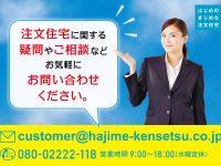 news_1115_2